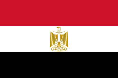 Ägyptisch Einstufungstest