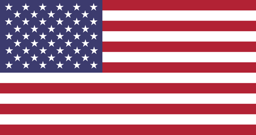 Amerikanisch Einstufungstest