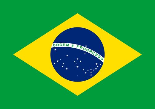 Brasilianisch- Einstufungstest