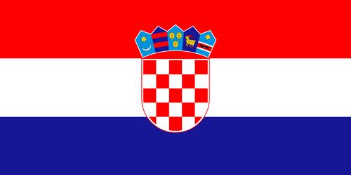 Kroatisch- Einstufungstest