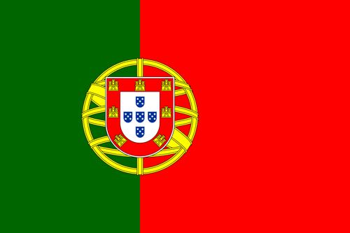 Portugiesisch Einstufungstest