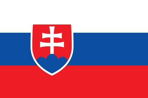 Slowakisch Einstufungstest